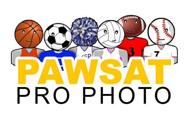 PAWSAT photo sign up all set for Sept 8th